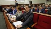 Київрада підтримала створення дітсадка у Шевченківському районі Києва