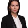 Никорак Ірина Петрівна