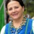 Ніна Матвієнко