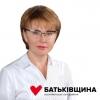 Меліхова Т.І.