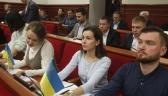 Київрада прийняла новий Порядок розрахунку коштів пайової участі