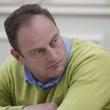 Бродський Олександр Якович на публічному обговоренні удосконалення механізмів розгляду електронних петицій