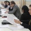 Публічне обговорення удосконалення механізмів розгляду електронних петицій