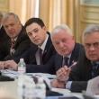 Загальні збори уповноважених представників органів місцевого самоврядування – членів Асоціації міст України
