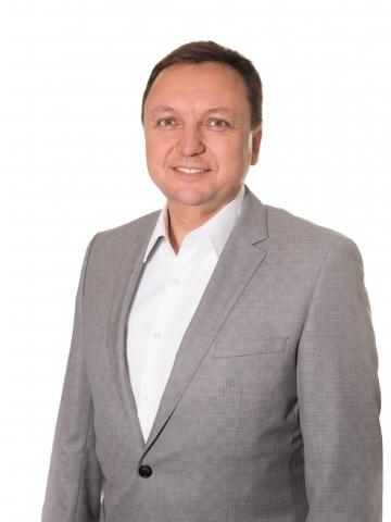 Андрейко Роман