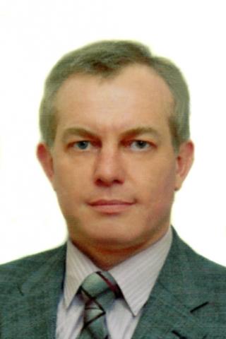 Білич Віктор
