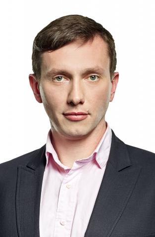 Ганноха Богдан
