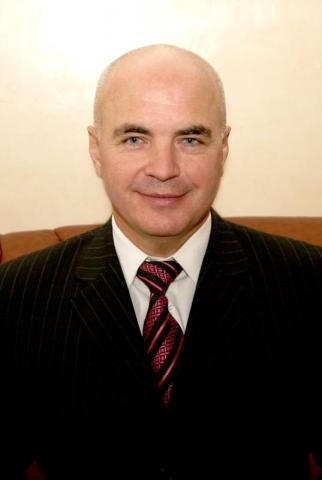 Гулей Ярослав
