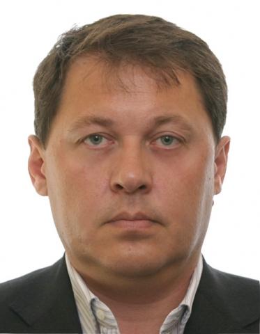 Каретко Володимир