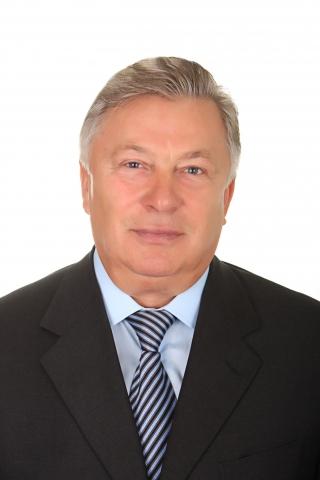 Карпенко Анатолій