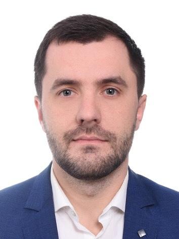 Козяр Олександр Іванович