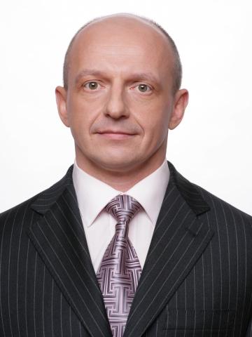 Кисіль Руслан