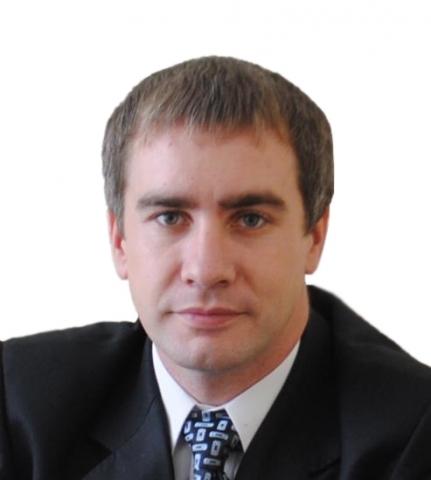 Лещенко Юрій