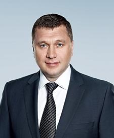 Мельничук Андрій