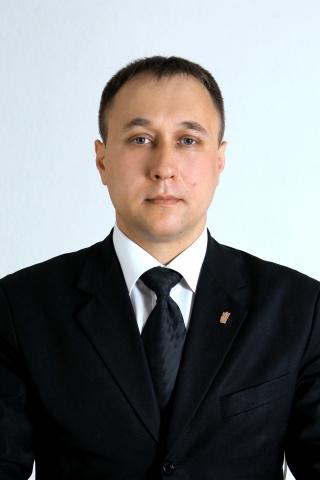 Семененко Олександр