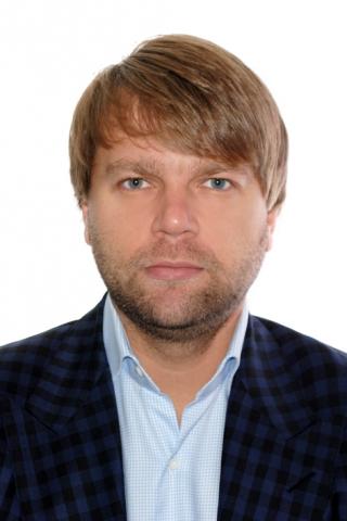 Сухін Юрій