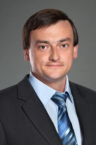 Вовченко Олександр