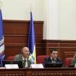 Шведсько-український семінар з локального та регіонального урядування
