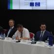Володимир Прокопів відкрил у Києві семінар Конгресу місцевих та регіональних влад Ради Європи