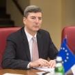 Генеральний секретар Конгресу місцевих та регіональних влад Ради Європи пан Андреас Кіфер