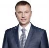 Костюк Сергій