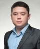 Палій Сергій